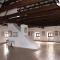 Virtualna izložba Galerije Ivan Lovrenčić