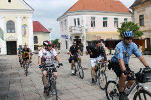 biciklijada 1