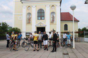 biciklijada 3